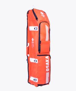 Osaka Large Pro Tour Orange Bag