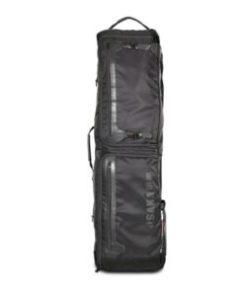 Osaka Black Label Stick Bag