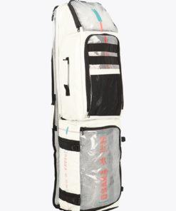 Osaka Pro Tour Modular XL Stickbag 21/22 White