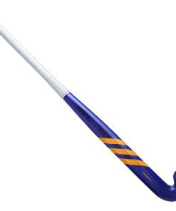 Adidas Chaosfury 5 Hockey Stick 21/22