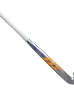 Adidas Chaosfury Kromaskin 2 Hockey Stick 21/22