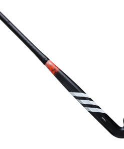 Adidas Estro 5 Hockey Stick 21/22