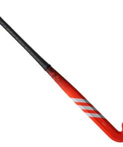 Adidas Estro 6 Hockey Stick 21/22