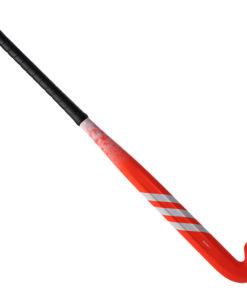 Adidas Estro 7 Hockey Stick 21/22