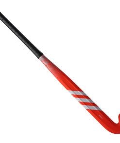 Adidas Estro 8 Hockey Stick 21/22