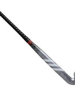 Adidas Estro Kromaskin 2 Hockey Stick 21/22