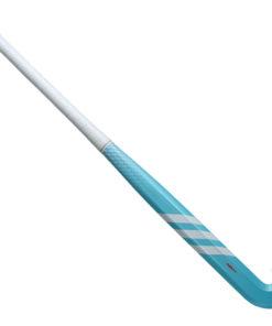 Adidas Fabela 5 Hockey Stick 21/22