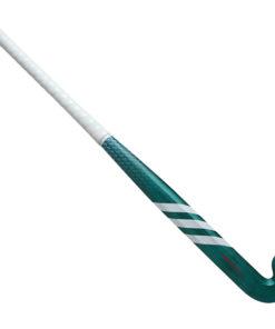 Adidas Fabela Kromaskin 1 Hockey Stick 21/22