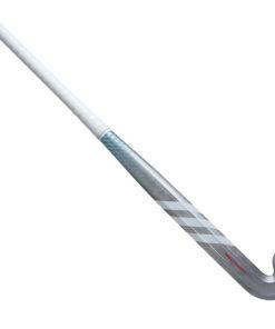 Adidas Fabela Kromaskin 2 Hockey Stick 21/22