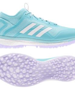 Adidas Fabela X Aqua Hockey Shoe 21/22