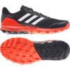 Adidas Flexcloud 2.1 Black Hockey Shoe 21/22