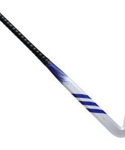 Adidas Ruzo 4 Hockey Stick 21/22