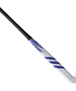 Adidas Ruzo 6 Hockey Stick 21/22