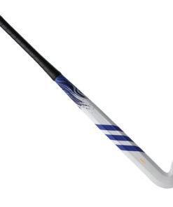 Adidas Ruzo 8 Hockey Stick 21/22
