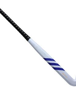 Adidas Ruzo Hybraskin 1 Hockey Stick 21/22