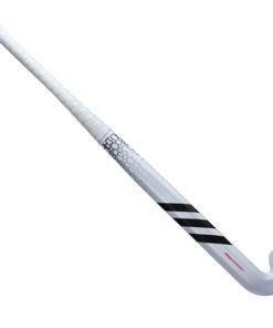 Adidas Shosa Kromaskin 1 Hockey Stick 21/22