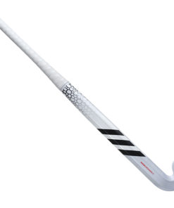 Adidas Shosa Kromaskin 3 Hockey Stick 21/22