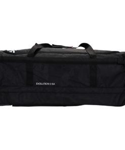 Mercian Evolution 2 Gk Bag Black