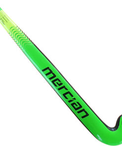 Mercian Genesis W1 Junior Stick Green 21/22