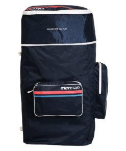 Mercian Genesis 1 GK Travel Bag Navy Black