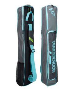 Kookaburra Vision Hockey Stick Bag Mint