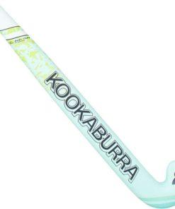 Kookaburra Reef Junior Hockey Stick