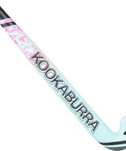 Kookaburra Magic Wooden Hockey Stick
