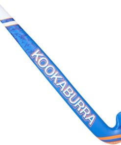 Kookaburra Comet Junior Hockey Stick