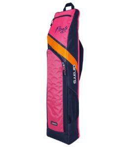 Grays Flash 500 Pink Stickbag 20/21